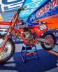 AMA-SX-2015-Rnd1-Jessy-Nelson-Bike2
