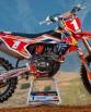 Dungey-KTM-bike