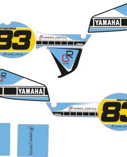 yz400-1979-jose-luis-hernandez-83-web