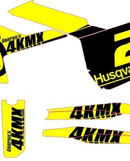 husqy-4k-2