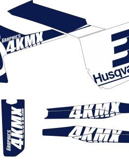 husqy-4k