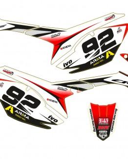 crf450-2013-sta