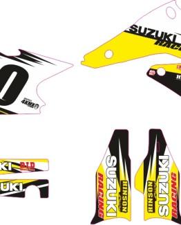 suzuki-rmz-250-2005-40-web