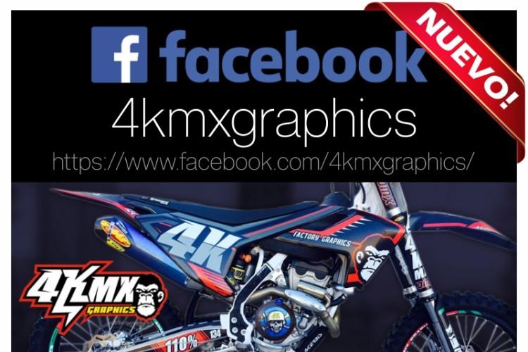 nuevo-facebook-4kmxgraphics