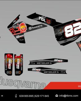 husqvarna-fc-250-2018-c-alvarez-82-negra-ok