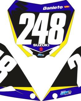 suzuki-rmz-250-2018-danieto-248-web