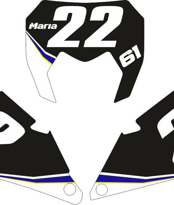 dorsales-sherco-125-2019-maria-22-web