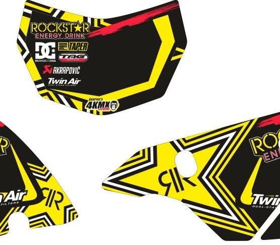 dorsales-suzuki-drz-400-web