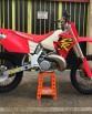 honda-cr-250-94